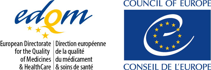 COE-logo-and-EDQM-bilingue COLOUR