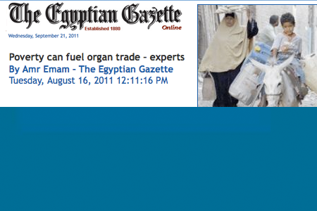 egyption_gazette