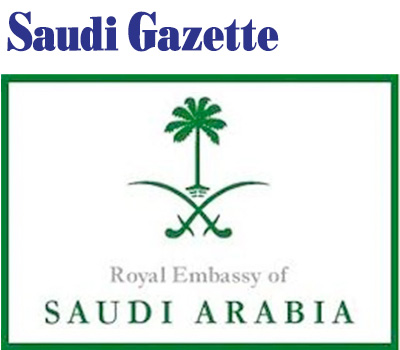 Saudi-Gazette- -January-19-2017