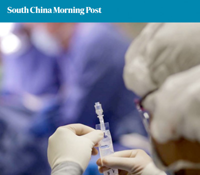 South-China-Morning-Post- -January-1-2017