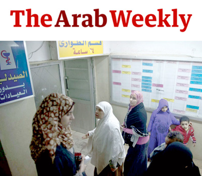 The-Arab-Weekly- -February-18-2017