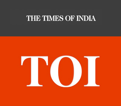 The-Times-of-India- -February-13-2017