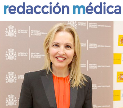 Redaccion-Medica- -12-May-2017