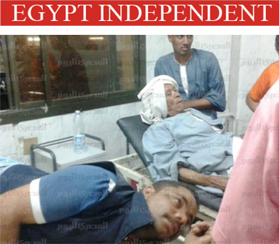 Egypt-Independent- -14-June-2017