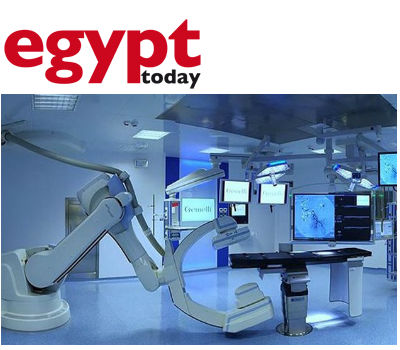 EgyptToday 16 Aug
