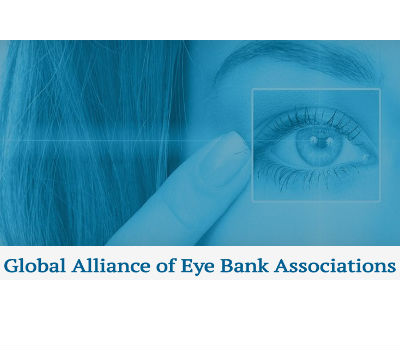 Global Alliance EyeBank